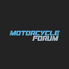 Motorcycle Forum » Husqvarna
