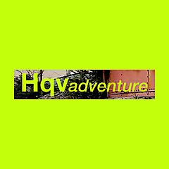 HQVadventure Forum