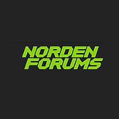 Husqvarna Norden Forum