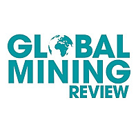 Global Mining Review | Mining news and industry magazine