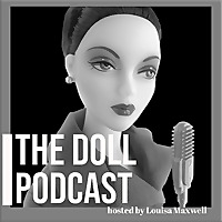 The Doll Podcast