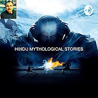 HINDU MYTHOLOGICAL STORIES