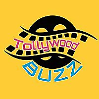 Tollywood Buzz