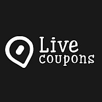 Live Coupons