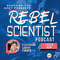 Rebel Scientist
