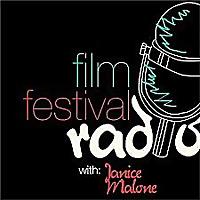Film Festival Radio
