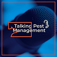 Talking Pest Management