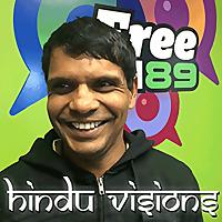 Hindu Visions