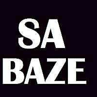 SABaze