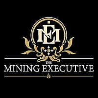 The Mining Executive Magazine
