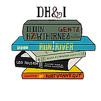Didion, Hawthorne, and the In-Between (DH&I)