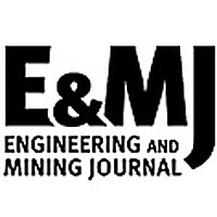 Engineering & Mining Journal