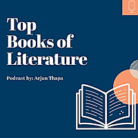 Top Books of Literature