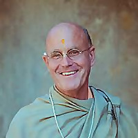 Lectures by Indradyumna Swami