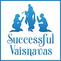 Successful Vaisnavas Podcast