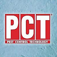 Pest Control Technology