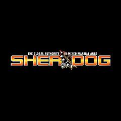 SherDog » Muay Thai and Kickboxing