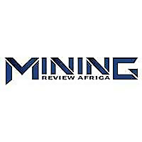 Mining Review Africa