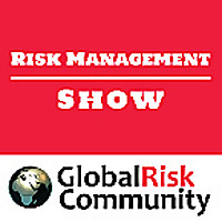 Risk Management Show