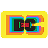 DCIFF Podcast