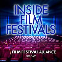 Film Festival Alliance