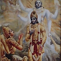 The Stories of Mahabharata