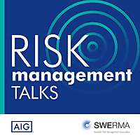 Risk Management Talks