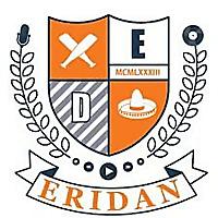 The EriDan Film Festival