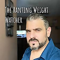 The Ranting Weight Watcher