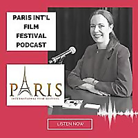 Paris International Film Festival