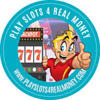Gambling News Podcast
