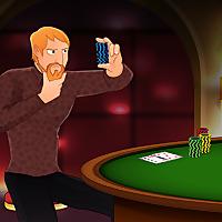 Roulette: Tips & Tricks