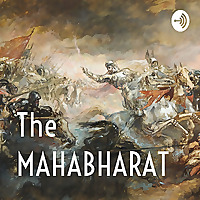 The MAHABHARAT