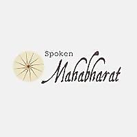 Spoken Mahabharat