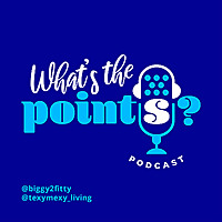 What's the Point(s)?
