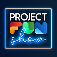 ProjectFun Show | Gamification
