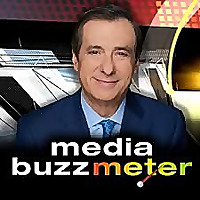 The Media Buzzmeter