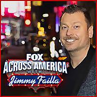 Fox Across America w/ Jimmy Failla