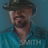 Keith Smith of BeatTheCasino.com