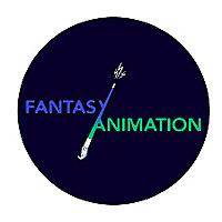 Fantasy/Animation
