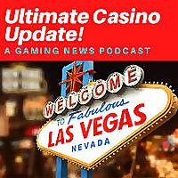 Ultimate Casino Updates