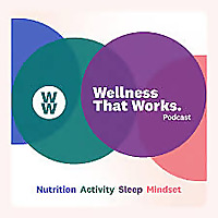 Wellness that Works