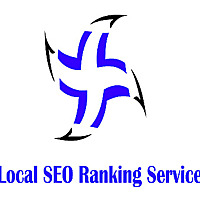 Local SEO Ranking Services Podcast