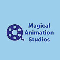 The Magical Animation Podcast
