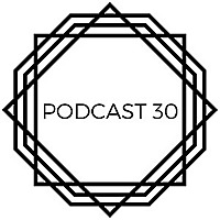 Podcast 30: A Reiki Master Drops In