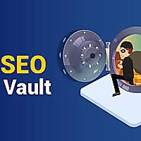 The SEO Vault