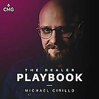 The Dealer Playbook