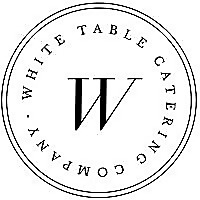 White Table Catering