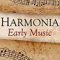 Harmonia Uncut