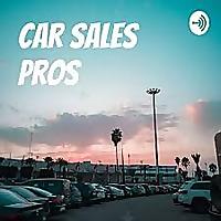 Car Sales Pros